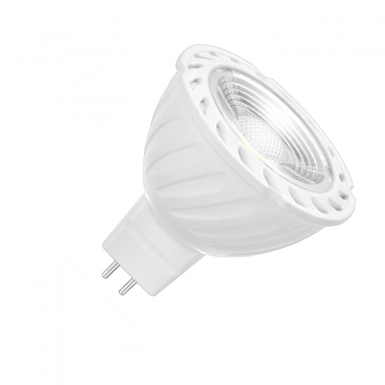 Dicroica LED 12V MR16 5W