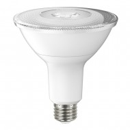 Lampara LED PAR 30 12W CALIDO