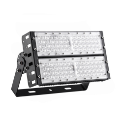 Proyector LED Sports 100W